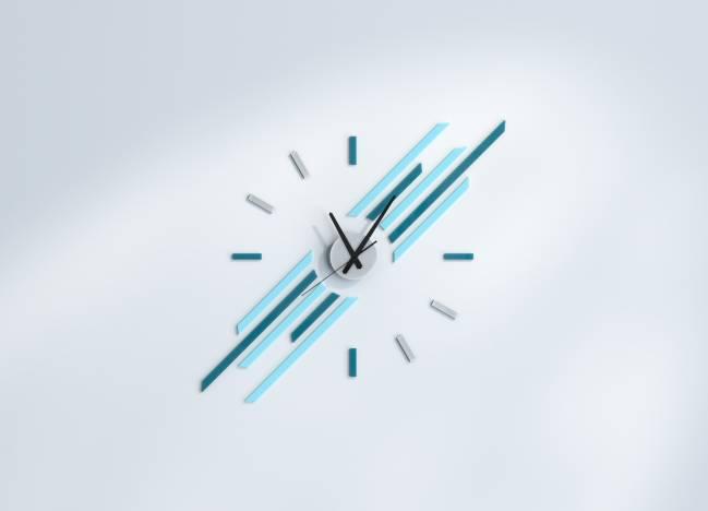 Relojes Ara