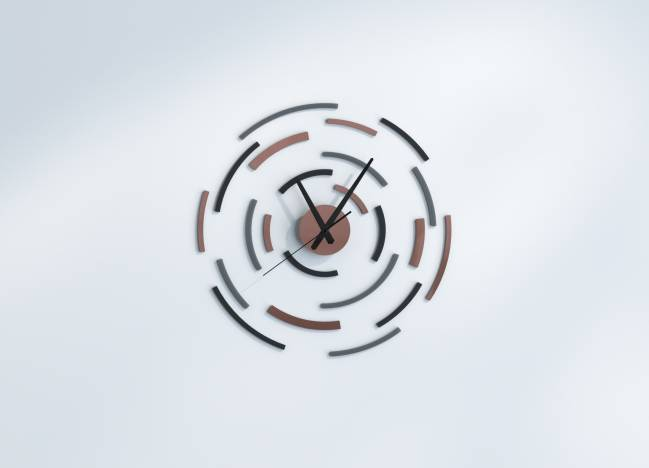 Relojes Aries