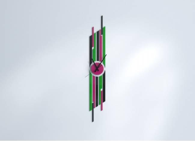 Relojes Caulibus