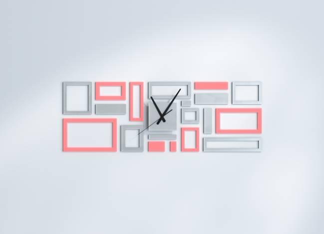Relojes Tucana