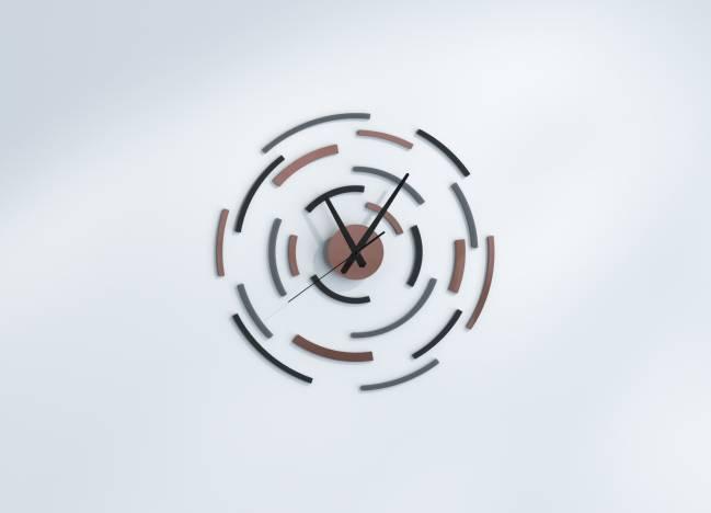 Horloges Aries