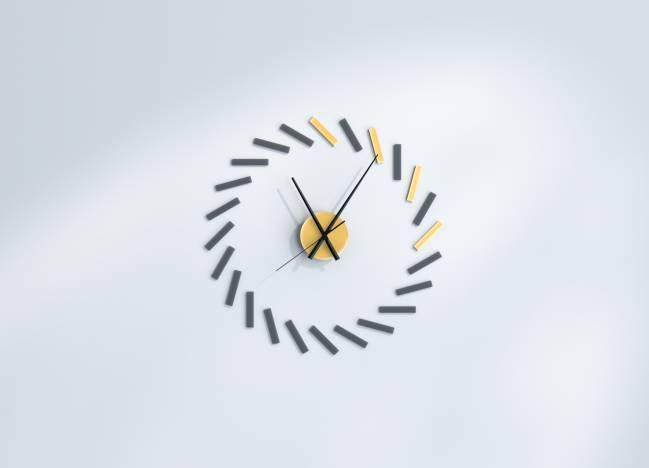 Horloges Cepheus