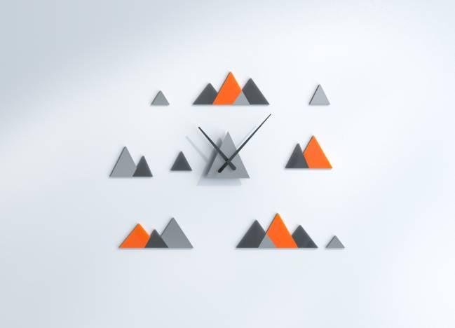Horloges Fornax